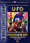 UFO - Strangers In The Night: The Ult...