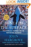 Beneath the Surface: Killer Whales, S...