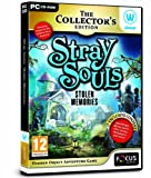 Stray Souls: Stolen Memories (PC CD)