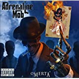 Omert�by Adrenaline Mob