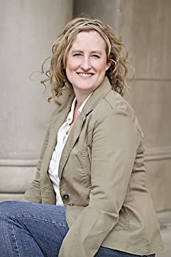Cindy M Hogan