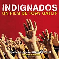 Indignados (Original Soundtrack)
