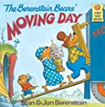 The Berenstain Bears' Moving Day (Fir...