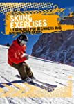 SKIING EXERCISES FOR BEGINNERS AND IN...