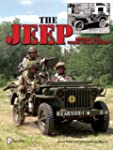 The Jeep: History of a World War II L...