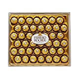 Ferrero Rocher 42 Piece Collection,  525g