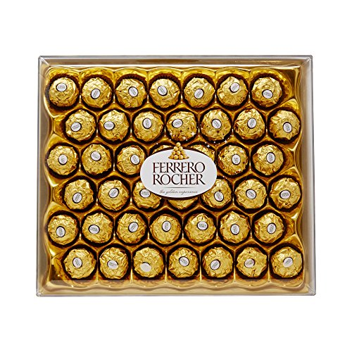 ferrero-rocher-42-piece-collection-525g