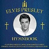 Elvis Presley Hymnbook