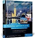 Photoshop Lightroom 6 und CC: Schritt...