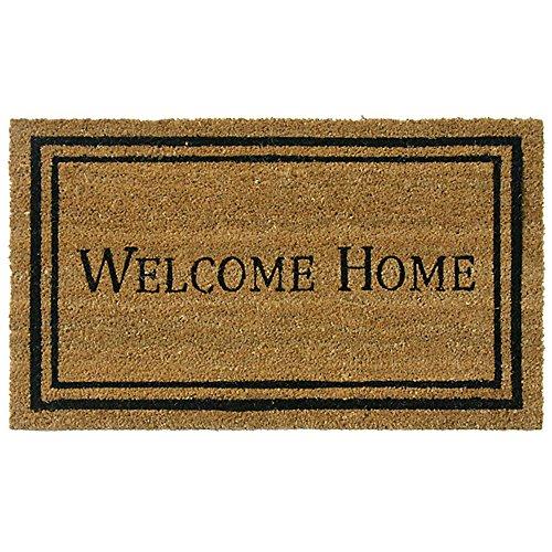 rubber-cal-contemporary-welcome-home-mats-coir-entrance-mats-24-x-57-inch