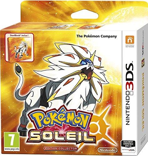 pokemon-soleil-edition-fan-jeu-steelbook-edition-limitee