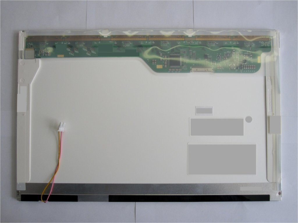 Laptop Replacement Lcd Led Screen And Invertor For Sale In