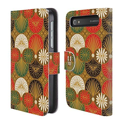 head-case-ventaglio-lacche-cover-telefono-a-portafoglio-in-pelle-per-blackberry-classic