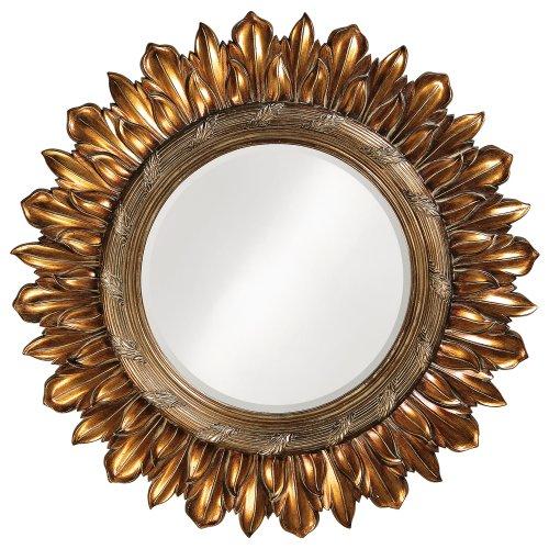 Howard Elliott 2073 Nepal Mirror front-877673