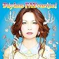 MUSIC ON! TVで初のカバーアルバムをリリースする飛蘭の特番
