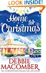 Home for Christmas: Return to Promise...