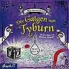 Der Galgen von Tyburn (Peter Grant 6) Hörbuch von Ben Aaronovitch Gesprochen von: Dietmar Wunder