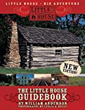 The Little House Guidebook (Little House Nonfiction)