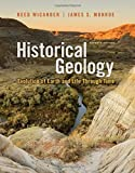 img - for Historical Geology book / textbook / text book