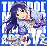 [B0042INO72: THE IDOLM@STER MASTER ARTIST 2 -FIRST SEASON- 05 如月千早]