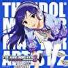 THE IDOLM@STER MASTER ARTIST 2 -FIRST SEASON- 05 �@���瑁