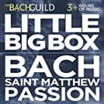 Little Big Box :: The Passion Accordi...