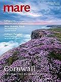 Image de mare - Die Zeitschrift der Meere / No. 117 / Cornwall