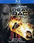 Death Race - La Trilogia (3 Blu-Ray)...