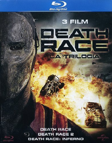 death-race-la-trilogia-blu-ray-import-anglais