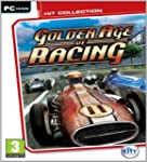 Golden Age Of Racing [AT PEGI] - [PC]
