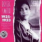 Original Jazz Recordings: 1925-1933 (Digitally Remastered)