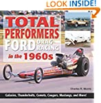 Total Performers: Ford Drag Racing in...