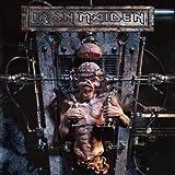 X Factor by Iron Maiden (2002-03-26)