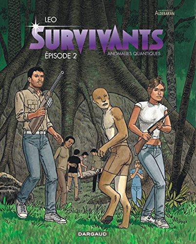 survivants-tome-2-episode-2