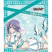 ロザリオとバンパイア キャラクターソングシリーズ(4)