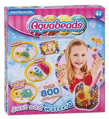 aquabeads-jewel-starter-set
