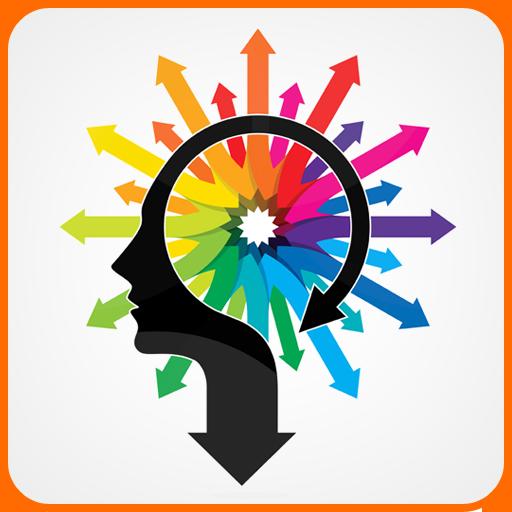 Amazon.com: Autoayuda y Superacion - Libro 2: Pensamiento Innovador