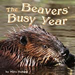 The Beavers' Busy Year | Mary Holland