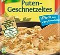 Knorr Fix für Puten-Geschnetzeltes, 12er Pack (12 x 36 g) von Knorr auf Gewürze Shop