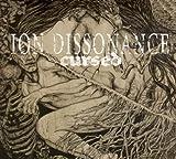 Ion Dissonance - Cursed