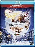 A Christmas Carol (2009) (3D) (Blu-Ray+Blu-Ray 3D)