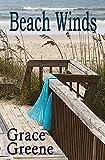 Beach Winds: An Emerald Isle, NC Novel (#2) (Emerald Isle, NC Stories)