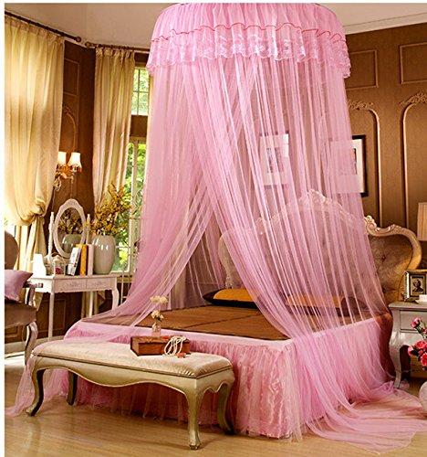 voilage pour lit baldaquin great worlds apart lit enfant. Black Bedroom Furniture Sets. Home Design Ideas