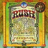 Feedback by RUSH (2004-07-27)