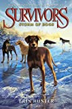 img - for Survivors #6: Storm of Dogs book / textbook / text book