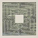 Hidden Remixes [VINYL]