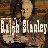 Image of The Very Best of Ralph Stanley