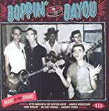 Boppin' By The Bayou ~ Made In The Shade