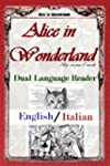 Alice In Wonderland: Dual Language Re...