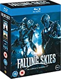 Falling Skies - The Complete Season